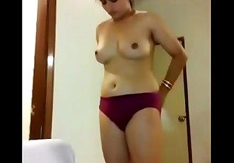 www sexce
