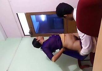 sonakshi sinha xxx chudai hd video hd bf