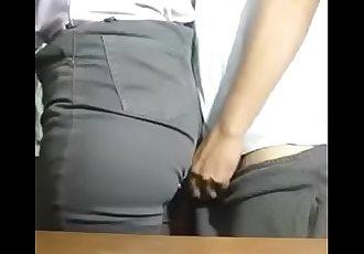 meher sexy xxx