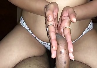 forced crying rape hard porn